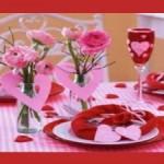 Подарки на День Влюбленных девушке